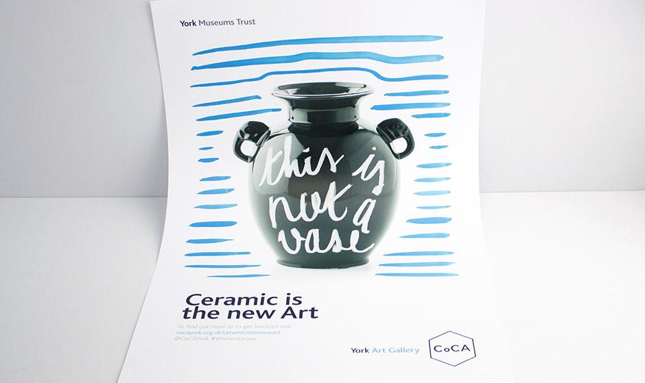 Ceramicisthenewart